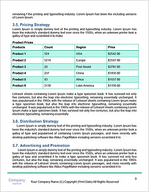 0000090279 Word Template - Page 9