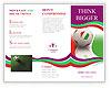 0000090280 Brochure Template