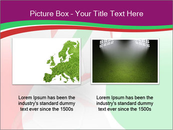 Football Competition PowerPoint Templates - Slide 18