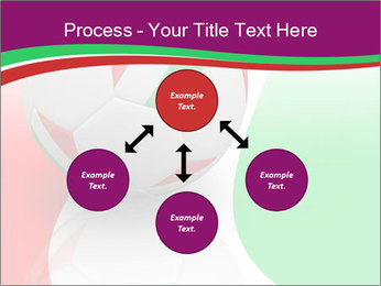 Football Competition PowerPoint Template - Slide 91