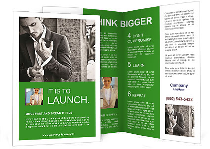 0000090281 Brochure Template