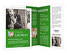 0000090281 Brochure Templates