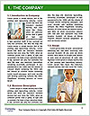 0000090281 Word Templates - Page 3