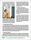 0000090281 Word Templates - Page 4
