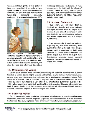 0000090281 Word Template - Page 4