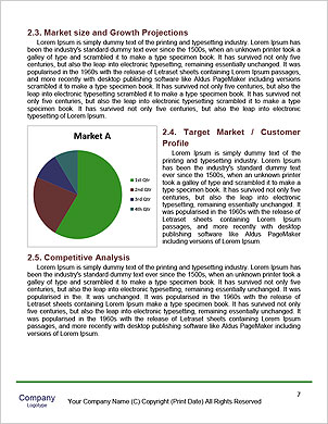 0000090281 Word Template - Page 7