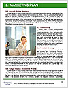0000090281 Word Templates - Page 8