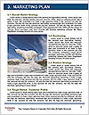 0000090282 Word Templates - Page 8
