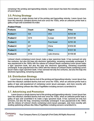 0000090282 Word Template - Page 9