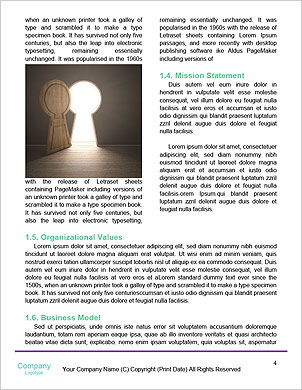 0000090283 Word Template - Page 4