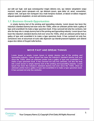0000090283 Word Template - Page 5