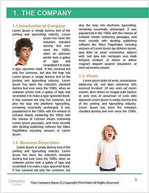 0000090284 Word Template - Page 3