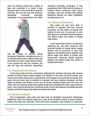 0000090284 Word Template - Page 4