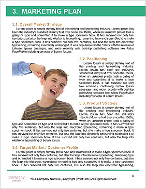 0000090284 Word Template - Page 8