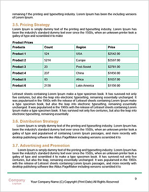 0000090284 Word Template - Page 9