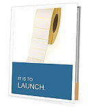 0000090285 Presentation Folder
