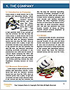 0000090285 Word Template - Page 3