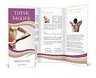 0000090286 Brochure Template