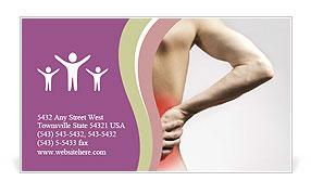 0000090286 Business Card Templates