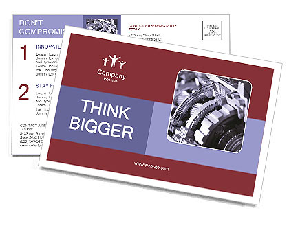 0000090287 Postcard Template