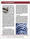 0000090287 Word Templates - Page 3