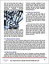 0000090287 Word Templates - Page 4