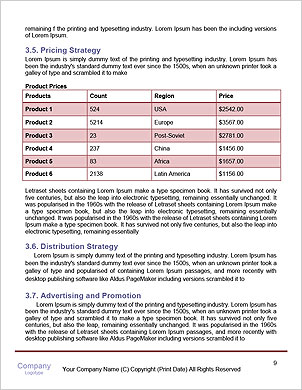 0000090287 Word Template - Page 9