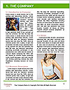 0000090288 Word Template - Page 3