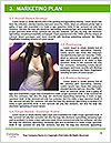 0000090288 Word Template - Page 8