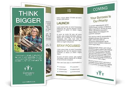 0000090289 Brochure Templates