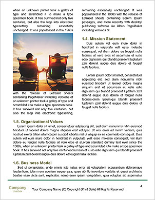 0000090289 Word Template - Page 4