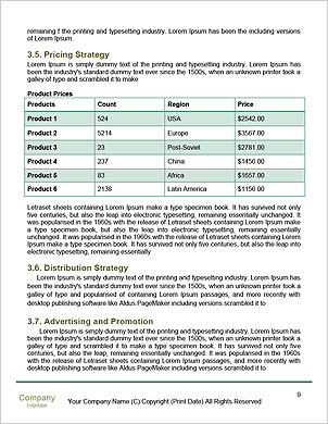0000090289 Word Template - Page 9