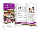 0000090290 Brochure Template