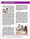 0000090290 Word Template - Page 3