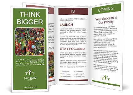 0000090291 Brochure Template
