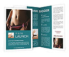 0000090292 Brochure Template