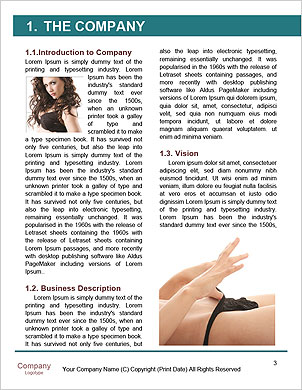 0000090292 Word Template - Page 3