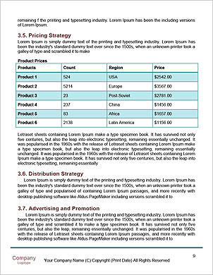 0000090292 Word Template - Page 9