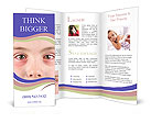 0000090293 Brochure Template