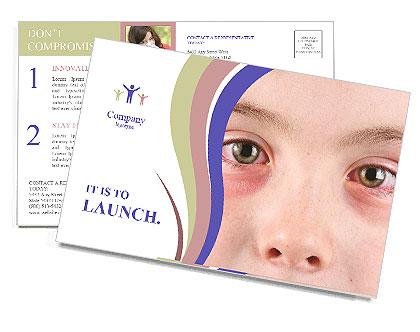 0000090293 Postcard Templates