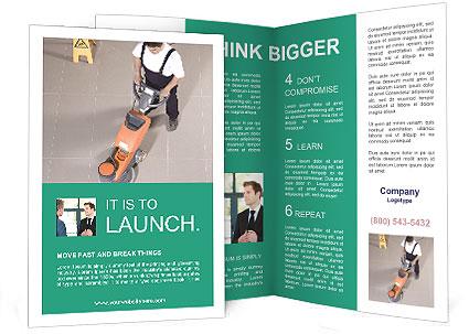 0000090294 Brochure Template
