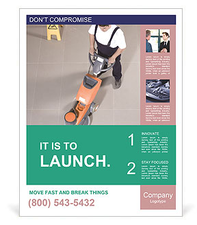 0000090294 Poster Templates