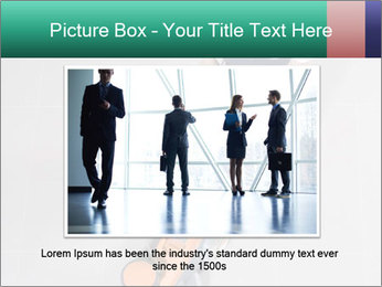 Busy Cleaner PowerPoint Templates - Slide 16
