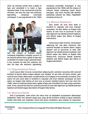 0000090294 Word Template - Page 4
