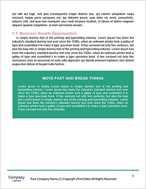 0000090294 Word Template - Page 5