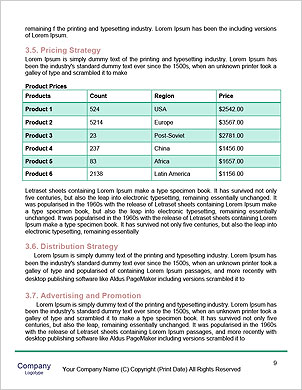 0000090294 Word Template - Page 9