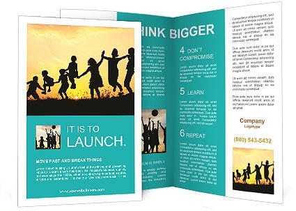 0000090295 Brochure Templates