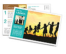 0000090295 Postcard Template