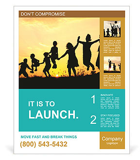 0000090295 Poster Template