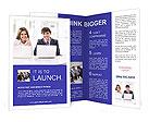 0000090296 Brochure Templates